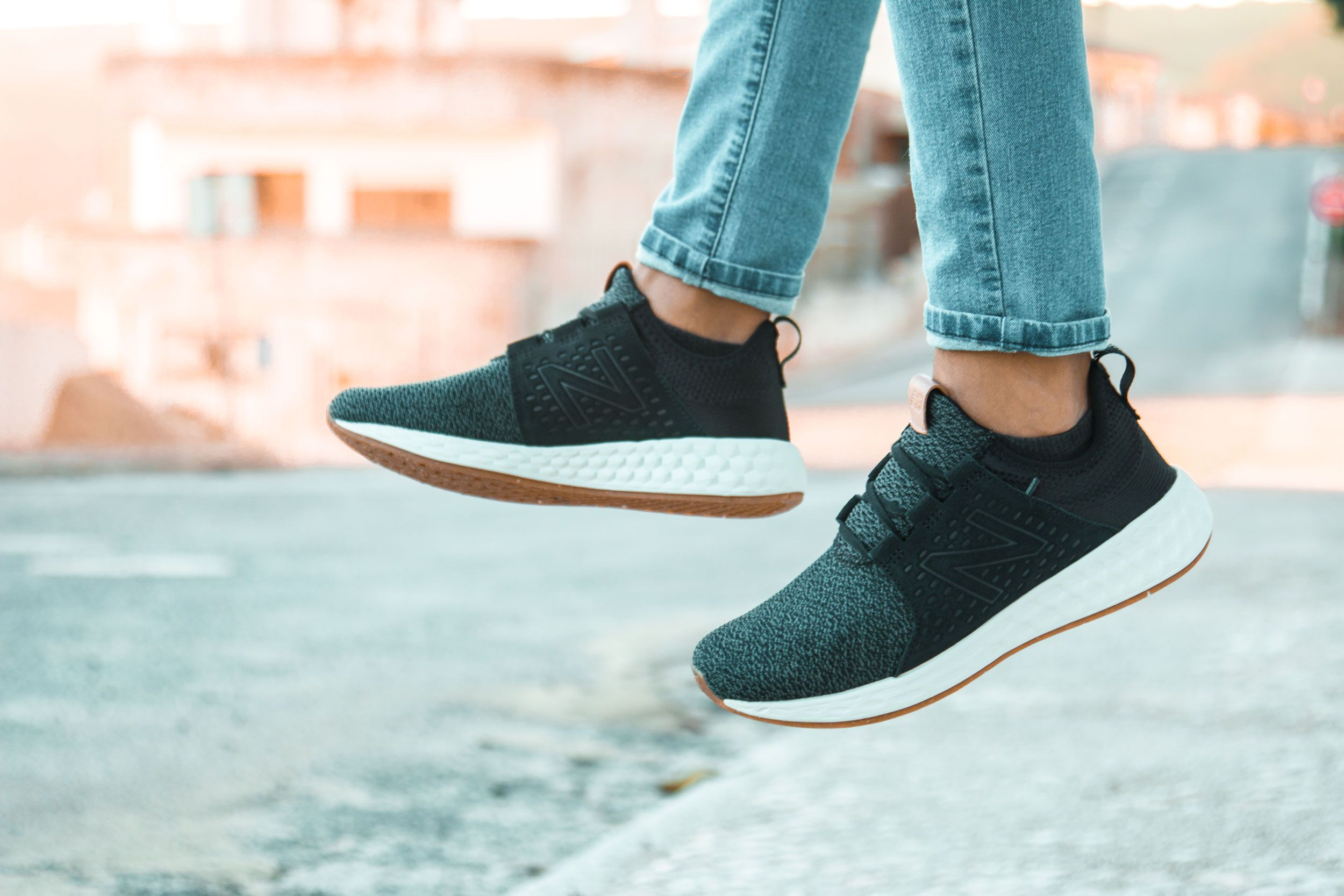 huge discount 08890 e6d24 New Balance Fresh Foam Cruz  newbalance  freshfoamcruz  newbalanceboy  boy   tumblr  tumblrshoes  tumblrboy  men