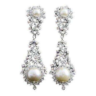 Wonderfulwraps Timthumb Php 3fsrc Http Wp Content Uploads 2017 03 Pearl Crystal Diva Earrings1 Jpg 26zc 1 26w 400 26s