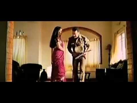 vettaiyadu vilayadu full movie hd 1080p free 24lkjh