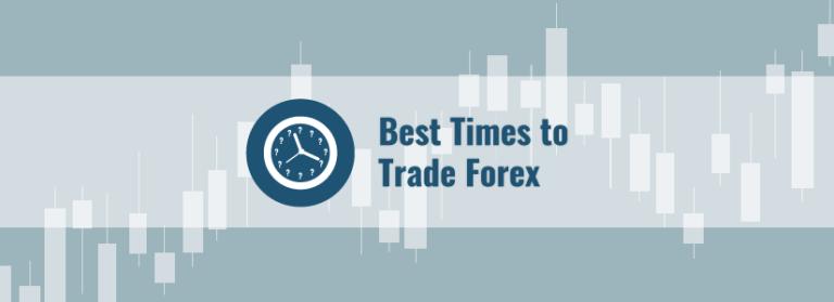 Daily Forex Signals via SMS www.forexsignalsms.com #fxsignals