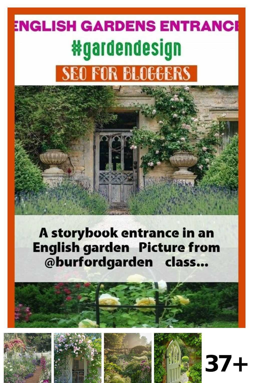 39 Beautiful Flower Garden Designs In 2020 Vegetable Garden For Beginners Beautiful Flowers Garden Garden Lovers
