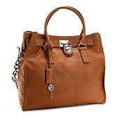 94010e1c6f81 MICHAEL Michael Kors Handbag