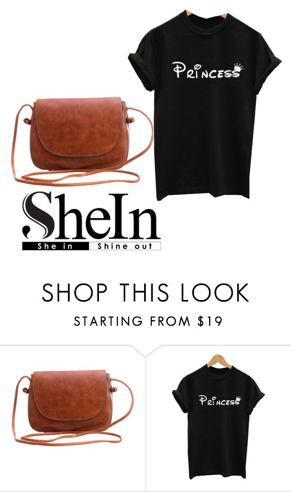 """Shein"" by abcdel ❤ liked on Polyvore"