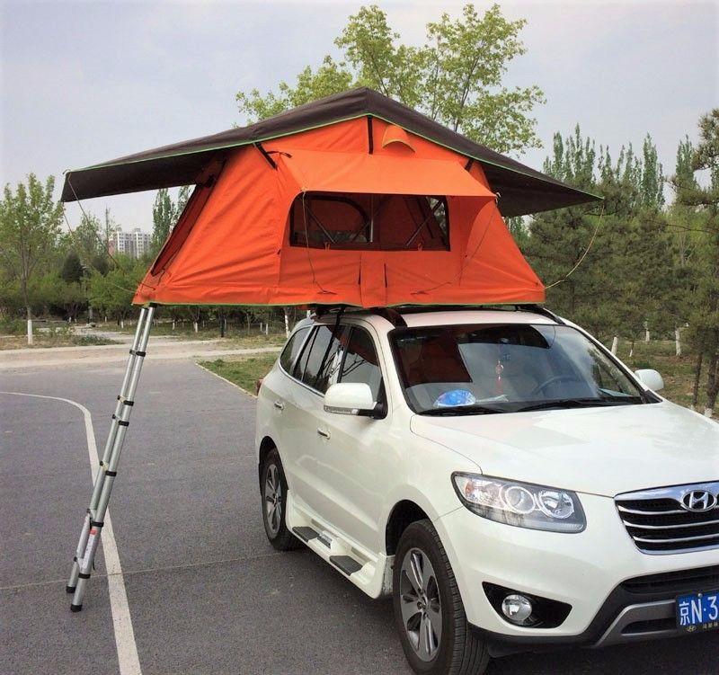 Diy Roof Top Tent/diy Awning Orange Color Car Folding Roof Top Tent  Find & Diy Roof Top Tent/diy Awning Orange Color Car Folding Roof Top Tent ...