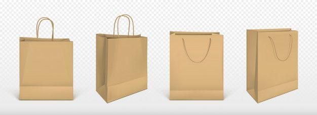 Download 9 Packaging Ideas Packaging Box Packaging Vector Free