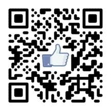 Hay numerosas herramientas para crear códigos QR originales, como por ejemplo Visualead, donde puedes transformar un logo en un código QR o QRHacker, donde puedes crear y personalizar un QR de tu web, blog, teléfono, etc.    Hoy quiero compartir PickaLike, una herramienta gratuita que nos permite generar un QR de tu página de Facebook.