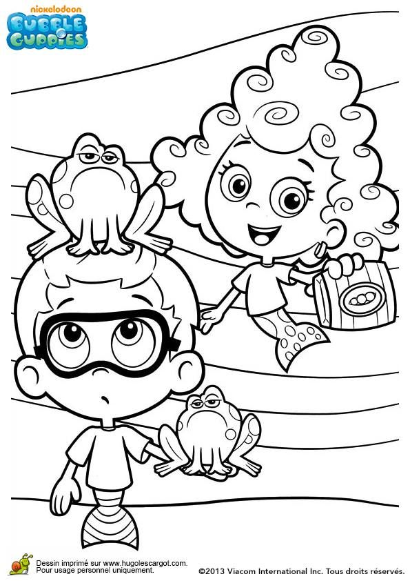 Pin de babybel881 en pr marie | Pinterest | Dibujos para niños ...