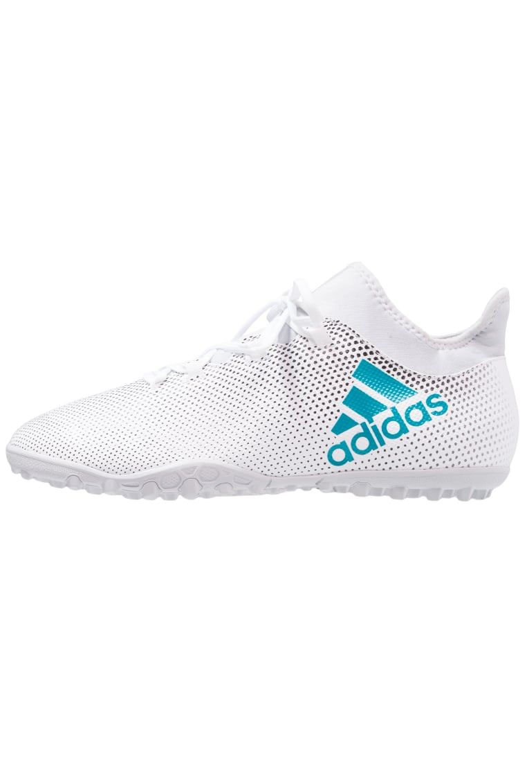 size 40 8286a 4ec76 ¡Consigue este tipo de zapatillas de Adidas Performance ahora! Haz clic  para ver los