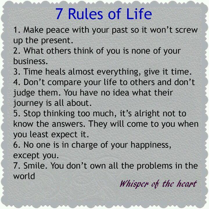 Love it need to practice it...