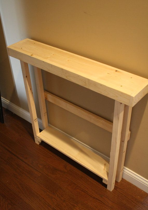 This Item Is Unavailable Diy Furniture Diy Sofa Table