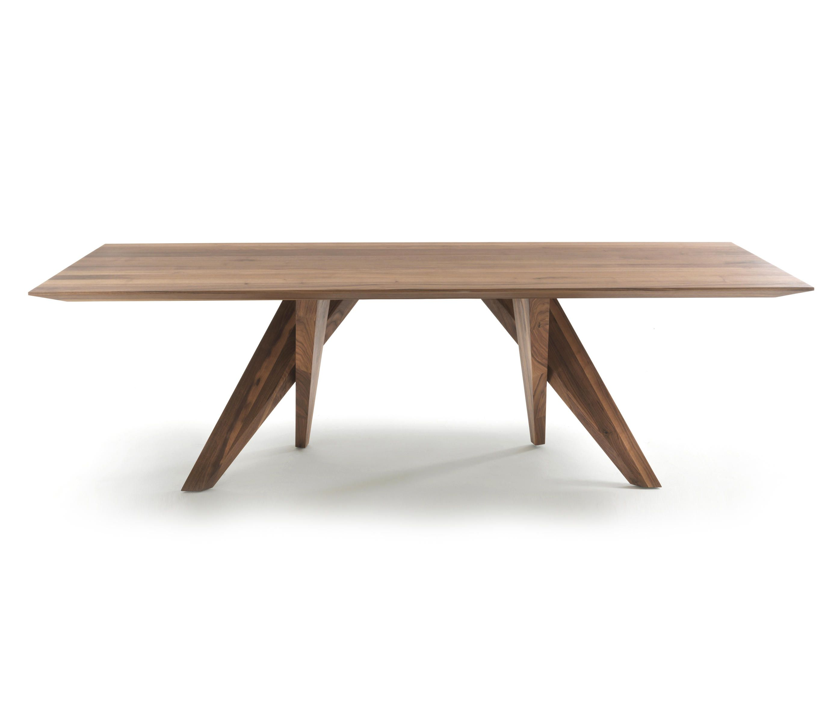 Sw Table By Riva 1920 Dining Tables Legs Pinterest # Meuble Tv Riva