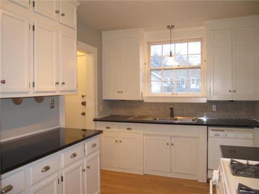 126 E 65th Ter, Kansas City, MO 64113 - Home For Sale and ...