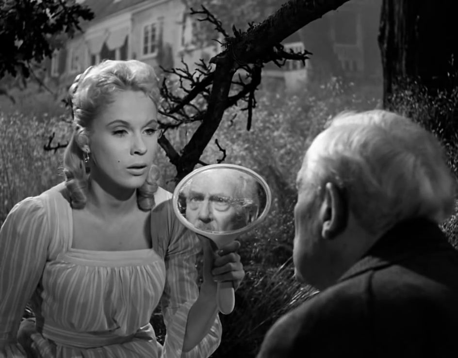 wild strawberries 1957 film Yahoo Image Search Results