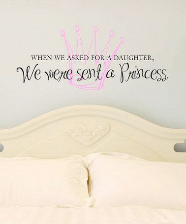 Oh i am so getting this for Haydens room!! Adorable!