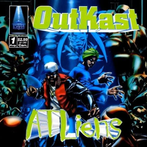 Atliens rap full album download pinterest atliens malvernweather Images