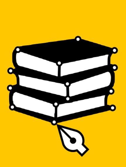Hot New Product On Product Hunt Bookshelves For Figma Figma Bookshelves Fun