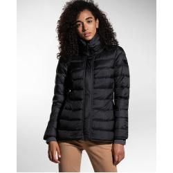 Photo of Super light down jacket, slim fit peuterey