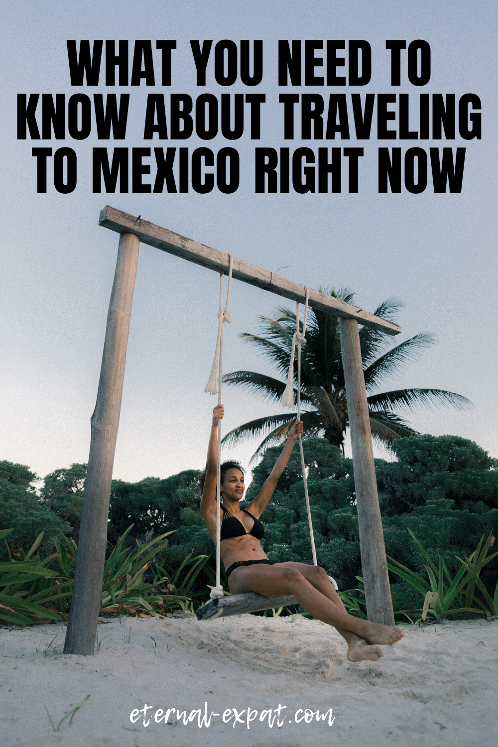 Reopening Tourism In Mexico Mexico Travel Mexico Itinerary Mexico Travel Guides
