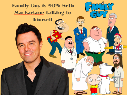 Family Guy Quagmire Voice Actor Google Search Bits Of