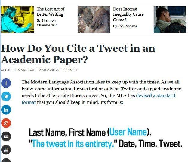 10 Reasons Professors Should Start Writing Buzzfeed Articles Writing Inequalities Writing Start Writing