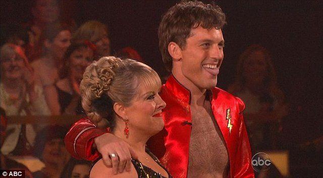 Get to know Strictly's new Irish dancer Tristan MacManus.