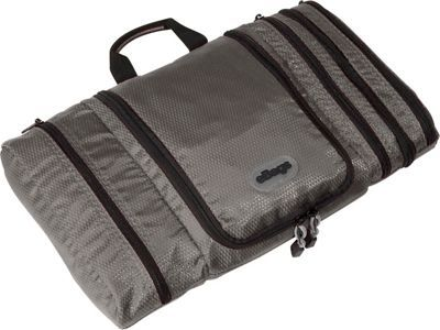 64a806d7390e Pack-it-Flat Toiletry Kit | Gypsy Travel | Pack Your Bags | Packing ...