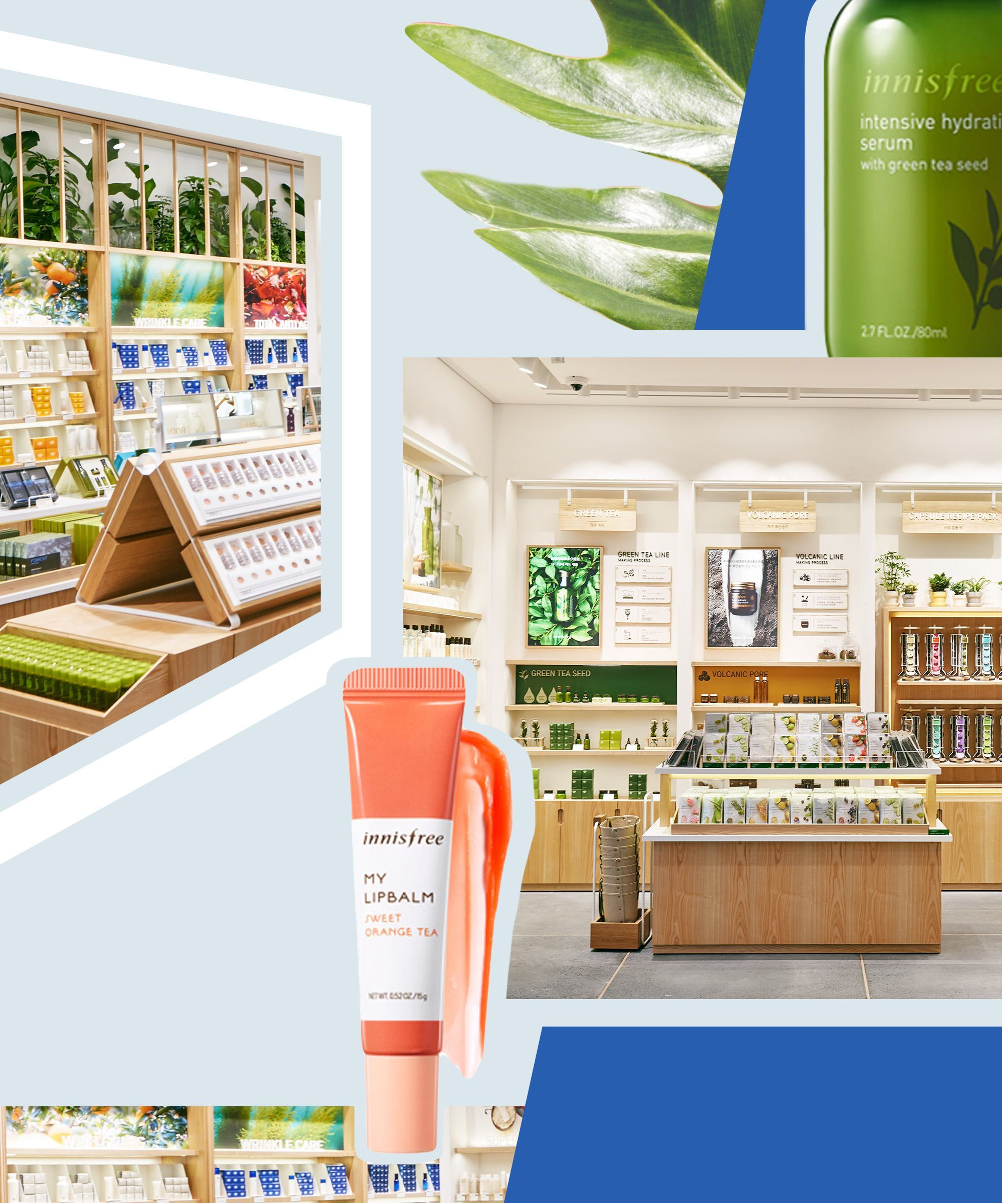 16 Beauty Stores You NEED To Visit In Seoul, South Korea