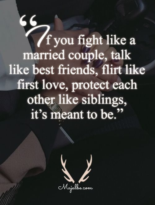 Were Meant To Be Love Quotes Inspirational Pinterest Love