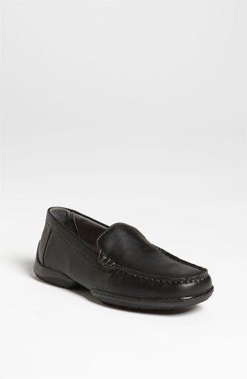 Big Kid)   Nordstrom   Boys dress shoes