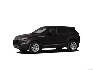 Land Rover Glen Cove >> Glen Cove Range Rover Long Island Ny Our Dealerships