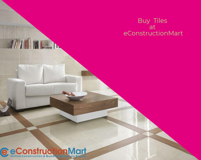Get Agl Tiles Johnson Tiles Kajariatiles Nitcotiles Simpolotiles Sunhearttiles And Other Brands Tiles With Low Price At Tiles Price Vitrified Tiles Tiles