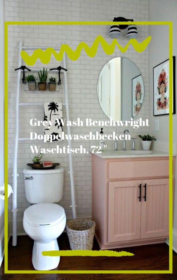 Schone Ideen Und Designs Fur Badezimmer Mit Bauernhausmotiven Entdecken Sie Einige Der Besten Ideen Und Desi In 2020 Diy Storage Shelves Trending Decor Bathroom Decor