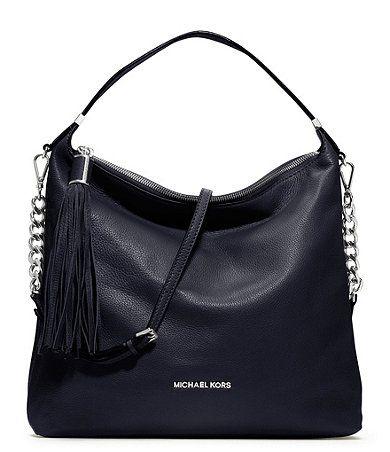 c38f1726f6 Available at Dillards.com  Dillards · Mk HandbagsDesigner ...