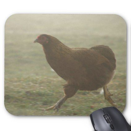 #Boots in the Fog Mouse Pad - #Petgifts #Pet #Gifts #giftideas #giftidea #petlovers