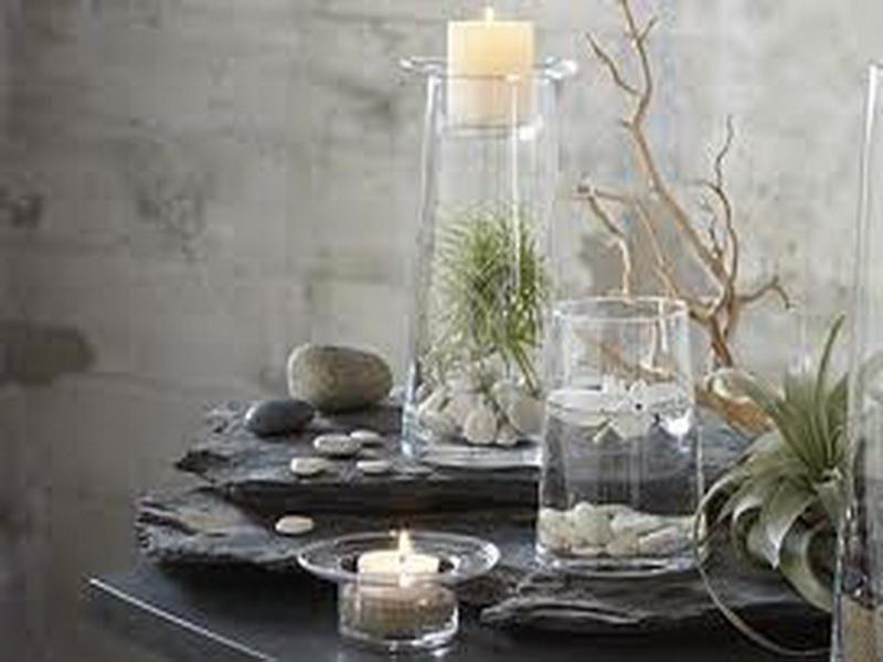Spa top decorating ideas idea in decor home