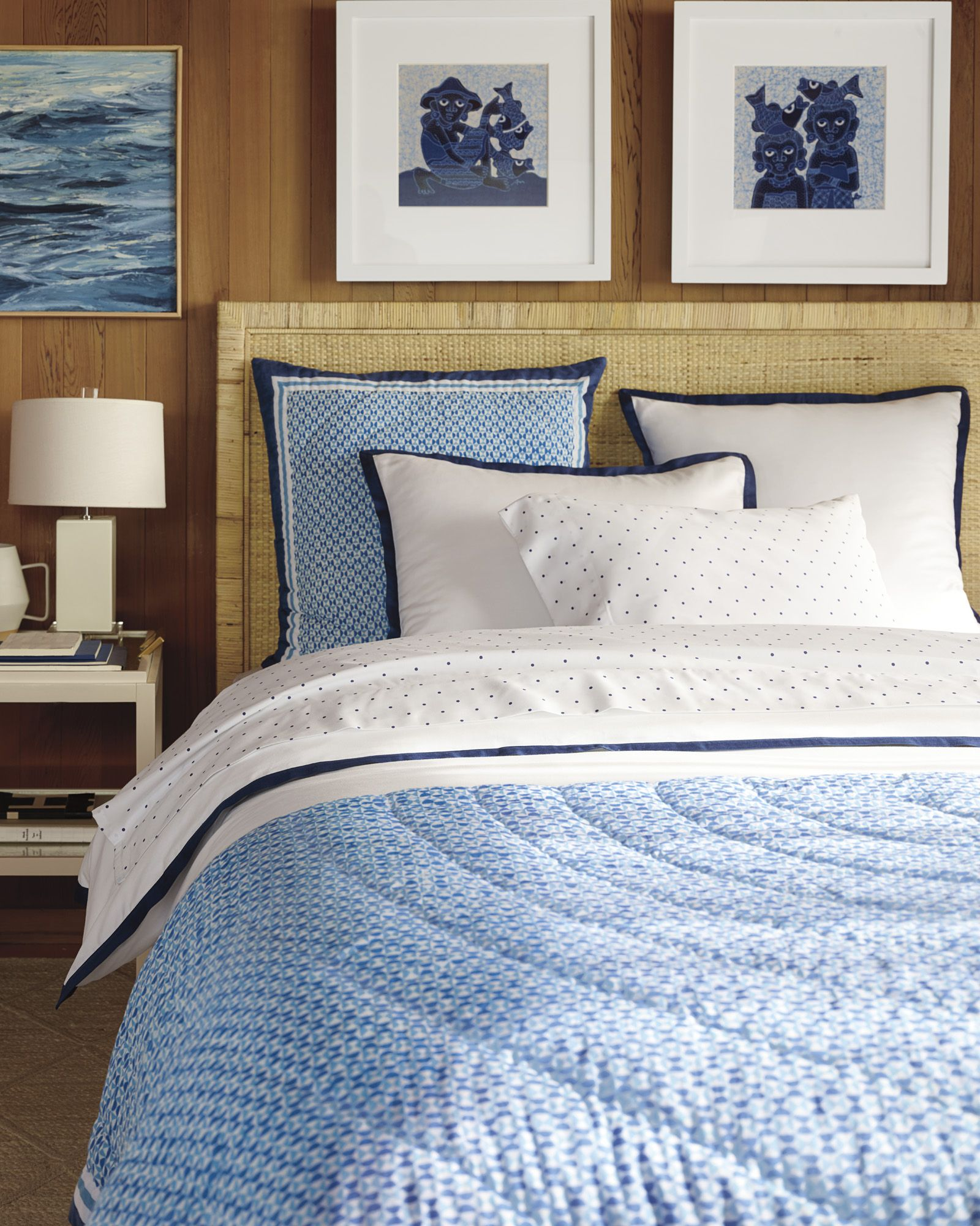 Serena U0026 Lily: Home Décor, Bedding, Furniture, And Nursery