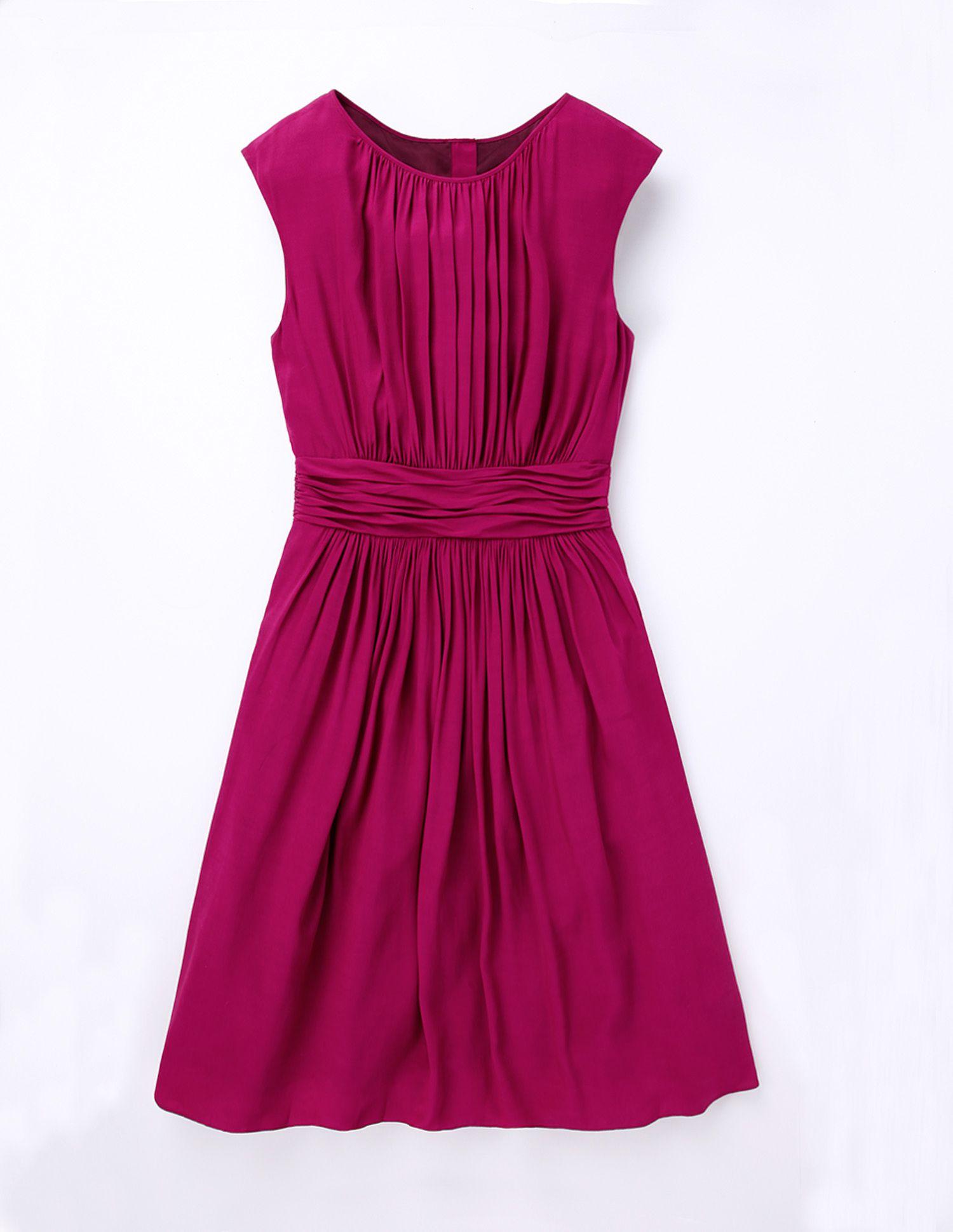 Selina Kleid WH700 Festliche Kleider bei Boden | Mode | Pinterest