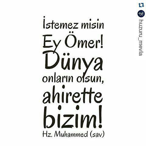 En Guzel Dualar En Kalbi Sozler Duadualar Allah Islam Hadis Namaz Mevlana Kuran Kuranikerim Ayet Kabe Aile Ask Sevgi Huzur Islam Allah Motto