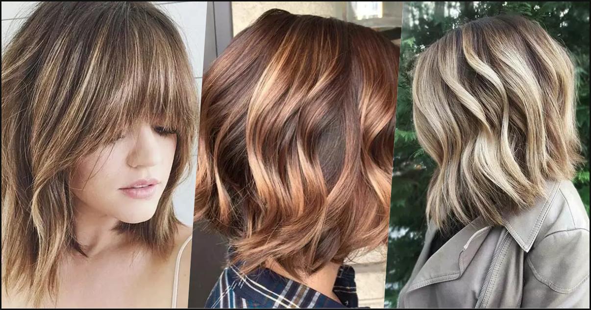 Style Archive Seite 2 Von 5 Haareco Einfache Frisuren