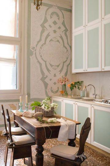 Para la cocina quedan perfectas las hierbas arom ticas en - Plantas aromaticas en la cocina ...