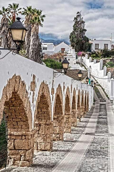 San Francisco Telde Islas Canarias Isla De Gran Canaria Islas