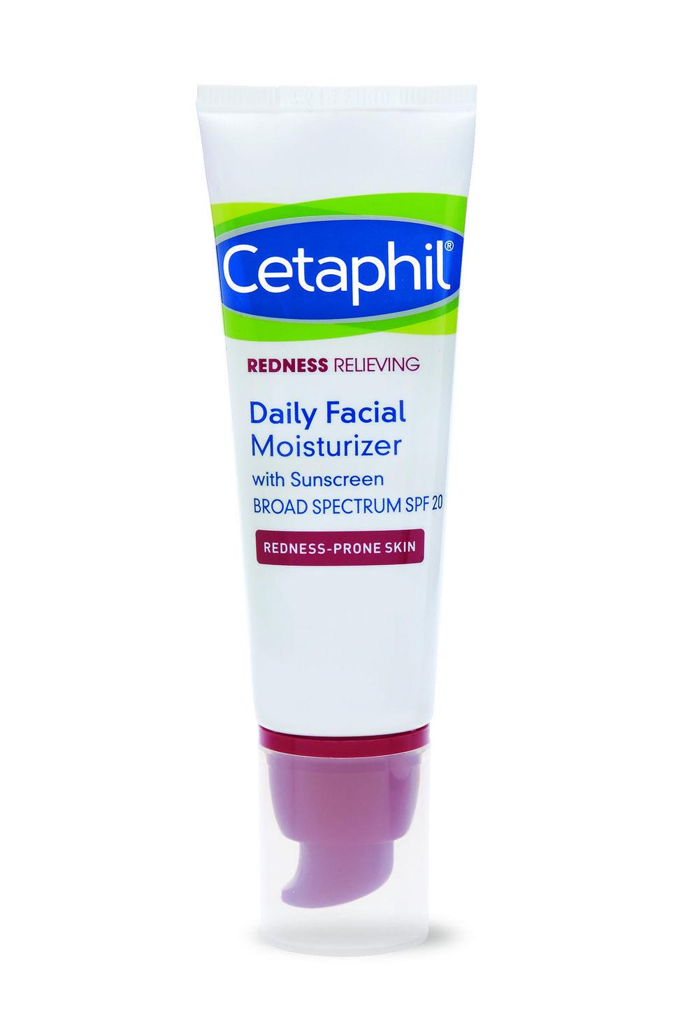 Best Anti Aging Night Cream  Antiagingskincare Anti Aging