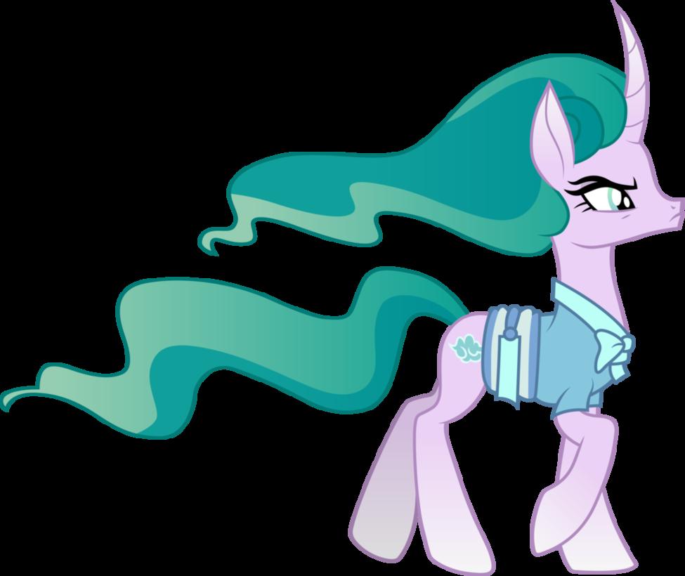 Niedlich Pony Malseite Bilder - Beispielzusammenfassung Ideen ...