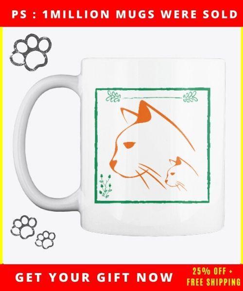 Coffee Mugs for Cats Lovers,camera coffee mug,keeping cat,inspirational coffee mugs,black mugs,awesome dog          #cameracoffeemug,#keepingcat,#inspirationalcoffeemugs,#blackmugs,#awesomedog #disneycoffeemugs