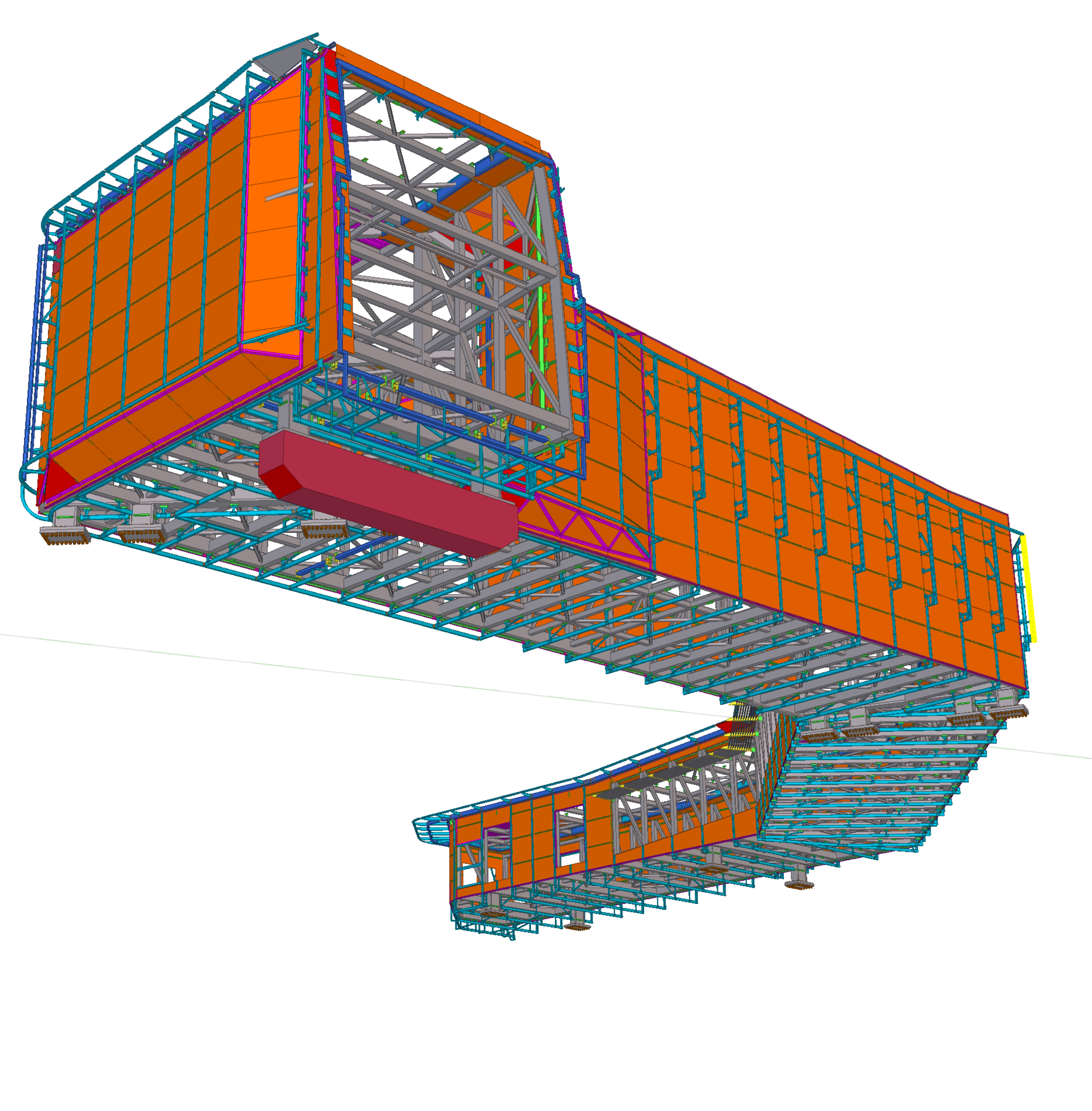 Steel construction provide all types of structural designing and steel construction provide all types of structural designing and structural drafting services structural engineering services malvernweather Images