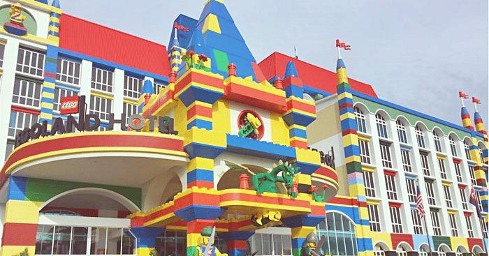 Картинки по запросу Legoland Dubai   Картинки