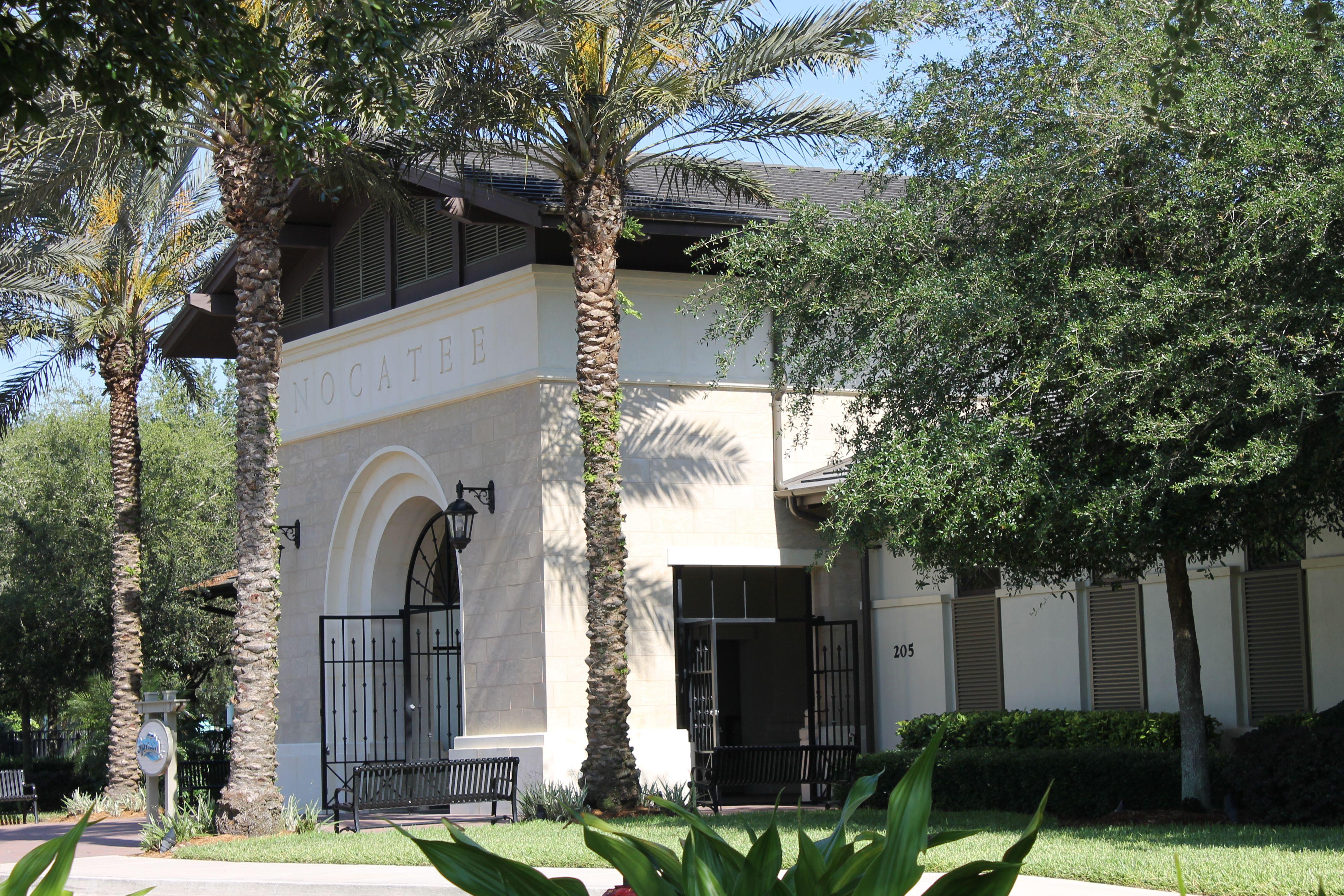 Piper Watson Realty Corp. Jacksonville florida