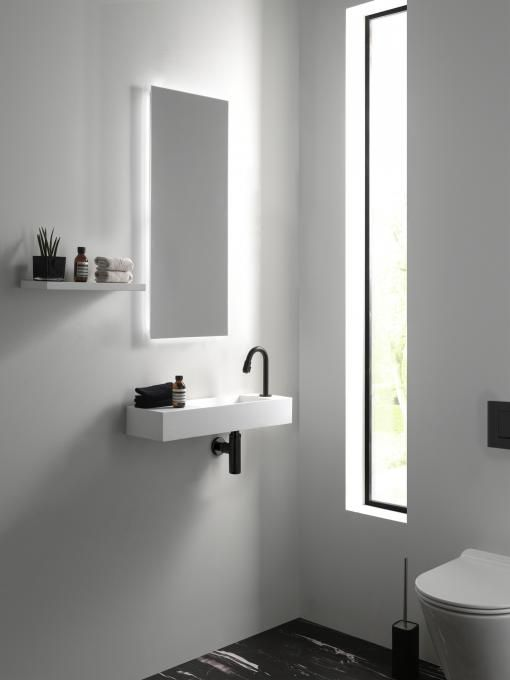 Mood handwasser - X2O De voordeligste badkamer specialist | // Huis ...