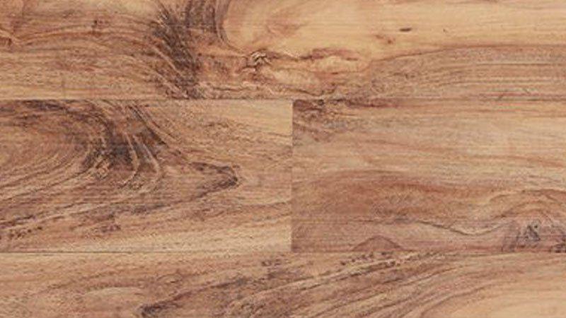 10 Best Luxury Vinyl Plank Flooring Top Rated Brands Reviewed Homeluf Com Luxury Vinyl Plank Flooring Vinyl Plank Flooring Luxury Vinyl