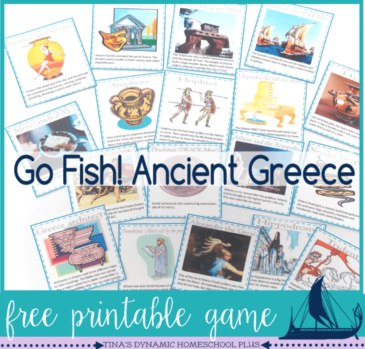 Ancient Greek Theatre for Kids and Teachers - Ancient ...